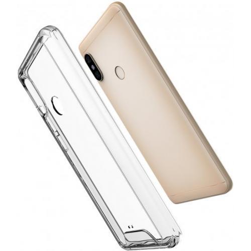 אונליין  Toiko Chiron - Xiaomi Redmi Note 5 / Xiaomi Redmi Note 5 Pro -