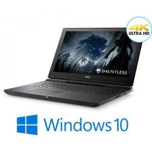 אונליין    Dell G5 15 5587-87501G15GUOS -
