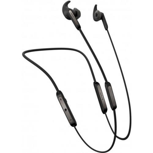 אונליין   Jabra Elite 45e Bluetooth