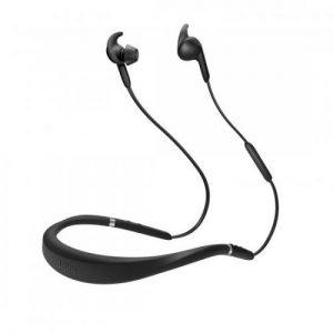 אונליין     Jabra Elite 65e Bluetooth