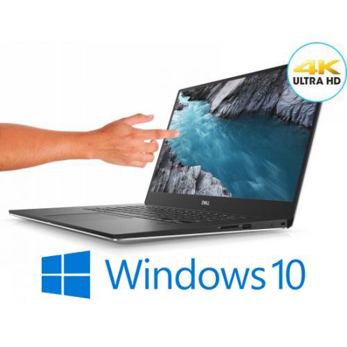 אונליין      Dell XPS 15 9570 9570-87503G1TGUOH -