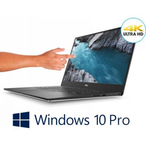 אונליין      Dell XPS 15 9570 9570-87503G1TGUOP -