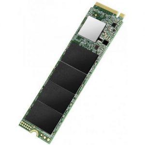 אונליין   Transcend 110S TS128GMTE110S SSD NVMe PCIe Gen3 x4 -  128GB