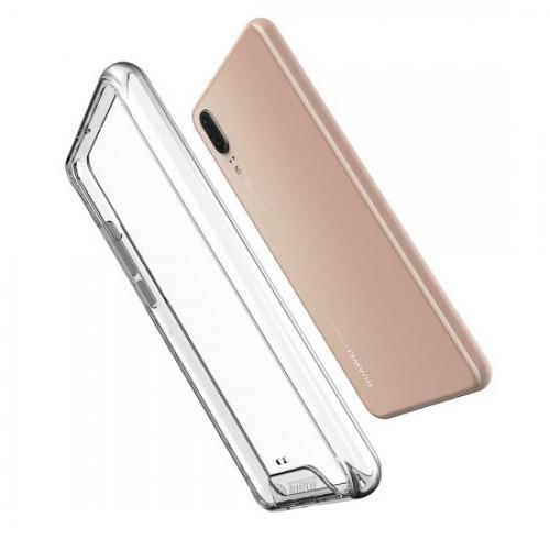 אונליין  Toiko Chiron - Huawei P20 -