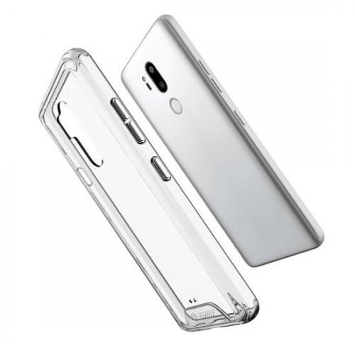 אונליין  Toiko Chiron - LG G7 LM-G710 -