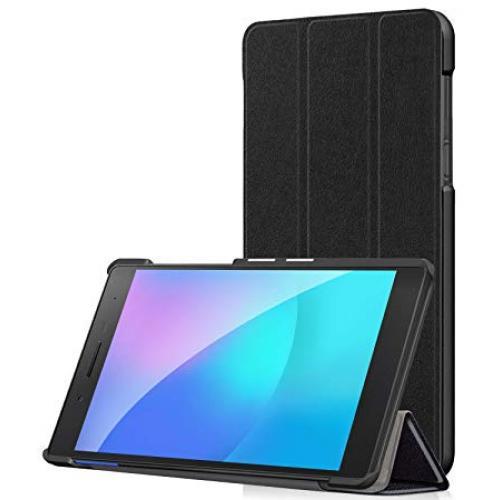 אונליין   Funda - Lenovo TAB 7 Essential TB-7304