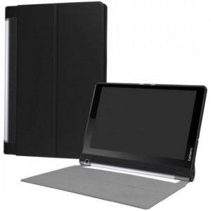 אונליין   Funda - Lenovo Yoga Tab 3 Plus YT-X703
