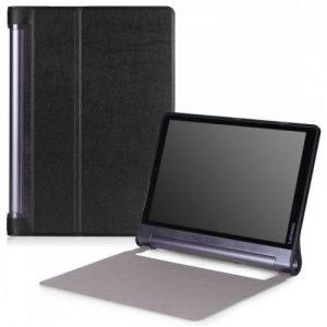 אונליין   Funda - Lenovo Yoga Tab 3 Pro YT3-X90