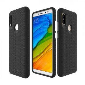 אונליין  Toiko X-Guard - Xiaomi Redmi Note 5 / Xiaomi Redmi Note 5 Pro -