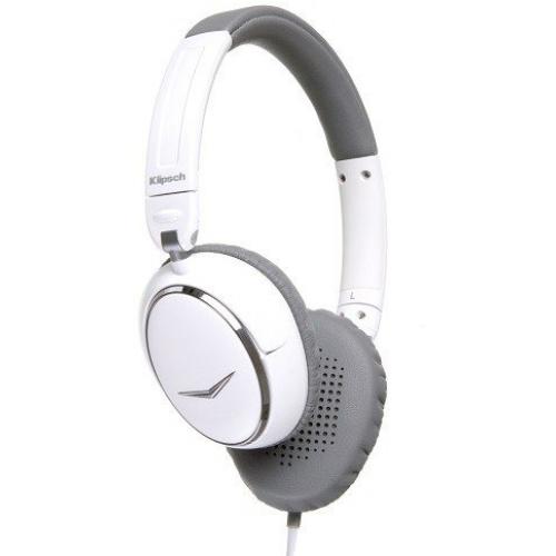 אונליין      Klipsch Image ONE Bluetooth -