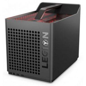 אונליין    Lenovo Legion C530-19ICB Cube 90JX002KYS
