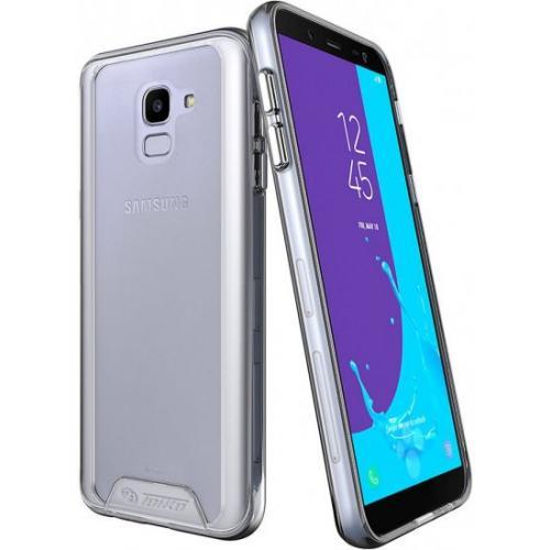 אונליין  Toiko Chiron - Samsung Galaxy J6 SM-J600 -