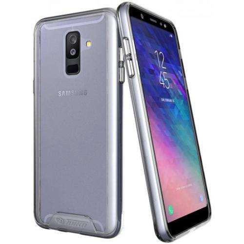 אונליין  Toiko Chiron - Samsung Galaxy A6+ SM-A605 -