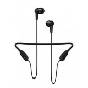 אונליין     Bluetooth   Pioneer SE-C7BT-B -