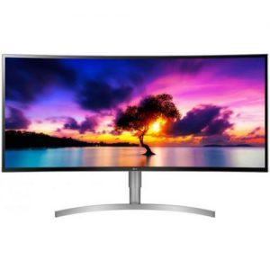 אונליין    LG 38WK95C-W 38'' LED IPS -