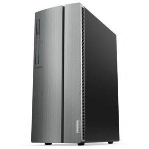 אונליין    Lenovo IdeaCentre 510-15ICB 90HU0054YS