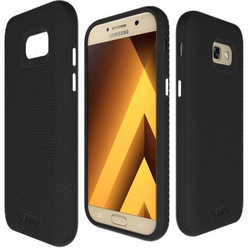אונליין  Toiko X-Guard - Samsung Galaxy A7 2017 SM-A720F -