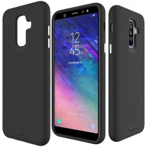 אונליין  Toiko X-Guard - Samsung Galaxy A6+ 2018 SM-A605 -