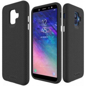 אונליין  Toiko X-Guard - Samsung Galaxy A6 2018 SM-A600 -