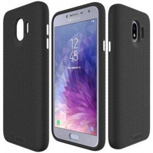 אונליין  Toiko X-Guard - Samsung Galaxy J4 Core SM-J410 / J4 SM-J400 -
