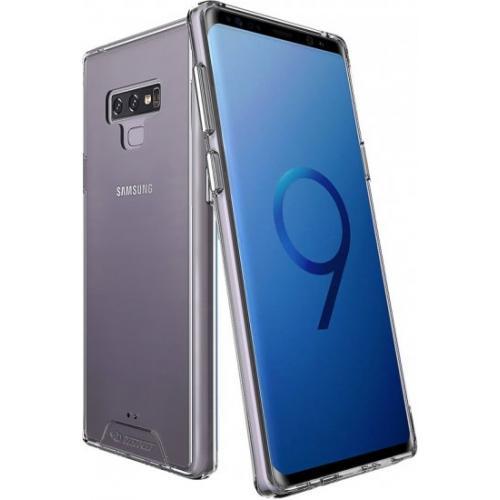 אונליין  Toiko Chiron - Samsung Galaxy Note 9 SM-N960 -