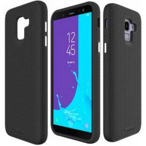 אונליין  Toiko X-Guard - Samsung Galaxy J6 SM-J600 -
