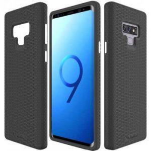 אונליין  Toiko X-Guard - Samsung Galaxy Note 9 SM-N990 -