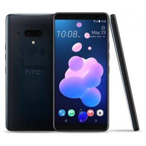 אונליין   HTC U12+ 128GB   -     '' '