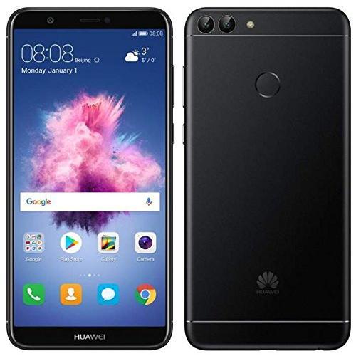 אונליין   Huawei P Smart 3GB+32GB   -