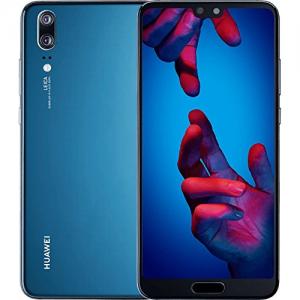 אונליין   Huawei P20 4GB+128GB   -