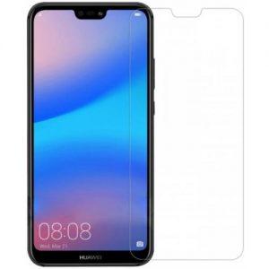 אונליין     -Huawei P20 Lite