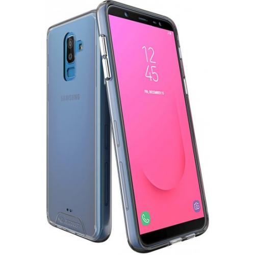 אונליין  Toiko Chiron - Samsung Galaxy J8 SM-J810 -