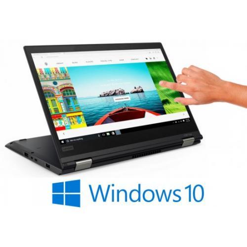 אונליין      - ThinkPad X380 Yoga 20LHS0EJ00 -      4G LTE