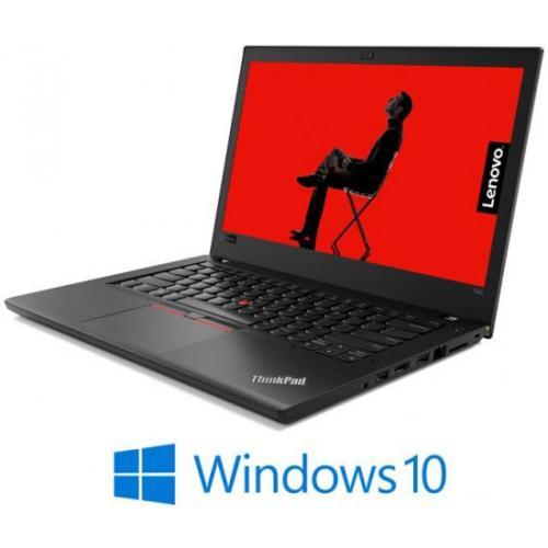 אונליין      - ThinkPad T480 20L5S16E00 -      4G LTE
