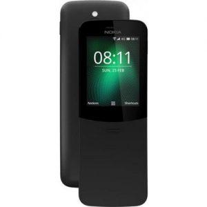 אונליין   NOKIA 8110 4G TA-1071   -