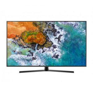 אונליין   Samsung UE55NU7400 55'' LED 4K