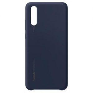 אונליין    - Huawei P20