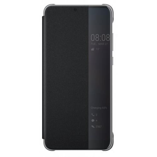 אונליין    - Huawei P20 Pro