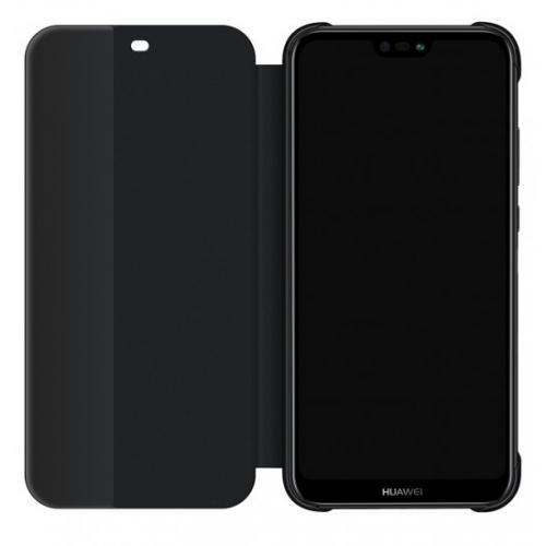 אונליין  Flip Cover  - Huawei P20 Lite