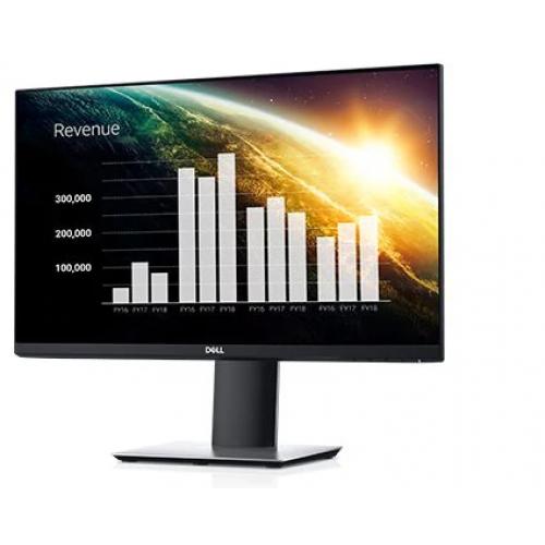 אונליין   Dell P2319H 23'' LED IPS
