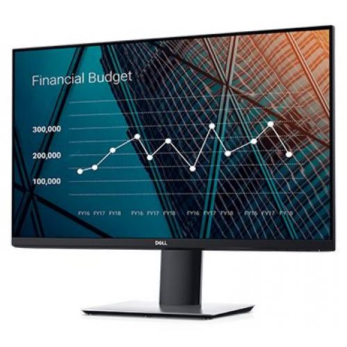 אונליין   Dell P2719H 27'' LED IPS