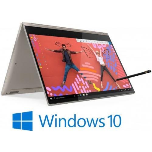 אונליין      Lenovo Yoga C930-13IKBR 81C4005UIV -