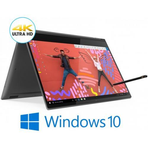 אונליין      Lenovo Yoga C930-13IKBR 81C40060IV -