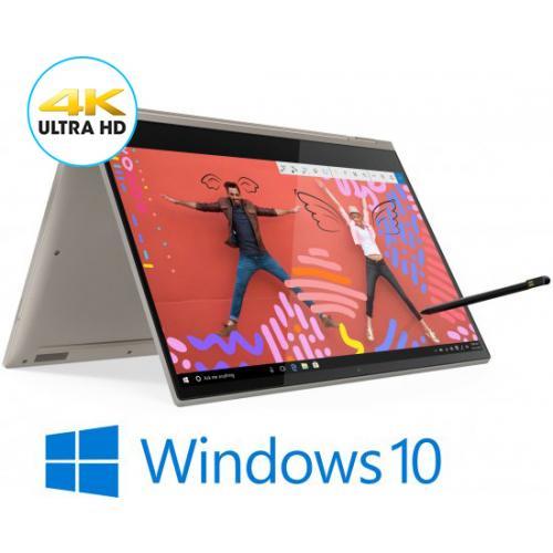 אונליין      Lenovo Yoga C930-13IKBR 81C40061IV -