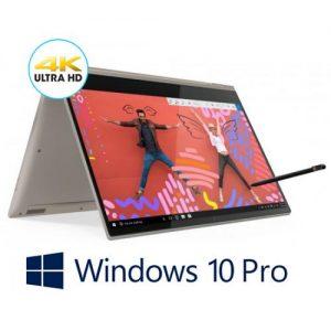 אונליין      Lenovo Yoga C930-13IKBR 81C4005YIV -