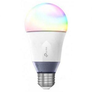 אונליין  LED  TP-Link 60W BL-130