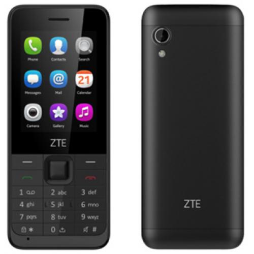 אונליין   ZTE F327S   -   ''