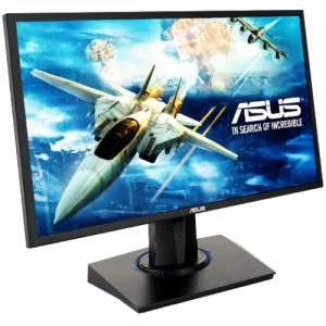 אונליין    Asus VG255H 24.5'' LED