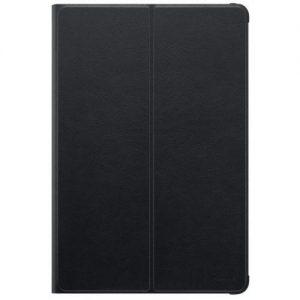 אונליין  Huawei MediaPad T5 10 Flip -