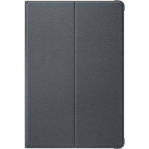 אונליין  Huawei MediaPad M5 Lite 10 Flip -